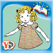 Goldilocks and the Three Bears - Children's Classic Stories by KwiqApps