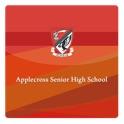 Applecross Senior High School icon