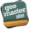 Geomaster Plus - Jeremie Engel Engel
