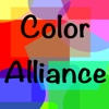 Color Alliance