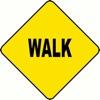 Edmonton Walking Maps