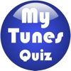 My Tunes Music Quiz (using your iTunes library)