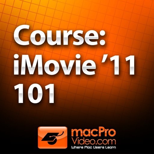 how to make imovie clip transitions smoother