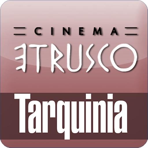 Webtic Etrusco Cinema prenotazioni