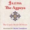 Agpeya Prayers-English