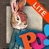 PopOut! The Tale of Peter Rabbit - Lite