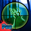 Kristy Pack - Awesome Deer Adventure Sniper Guns Hunt-ing Game By The Best Fun & Free Gun Shoot-ing Games For Teen-s Boy-s & Kid-s Pro artwork