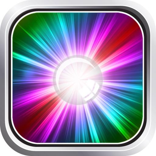 Lumi iOS App
