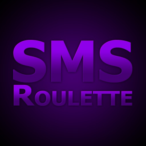Sms roulette - LITE