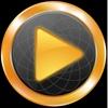 Plays Everywhere movie making digital overlay