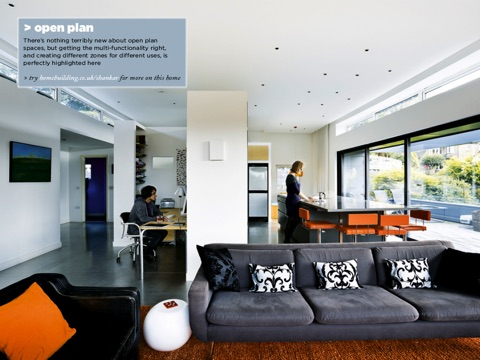 100 Great House Design Ideas on the App Store