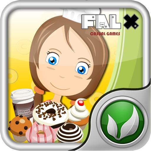 Nyny Coffee & Bakery