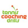 Tennis Coaching Drills