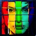 aColorCubes PRO - Animated 3D Color Cubes