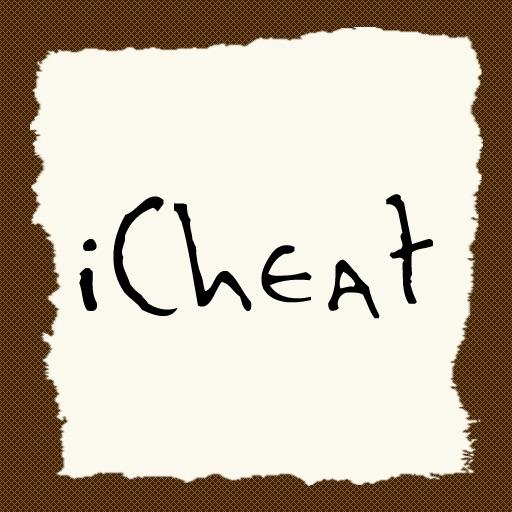 iCheatSheet【程序员必备】