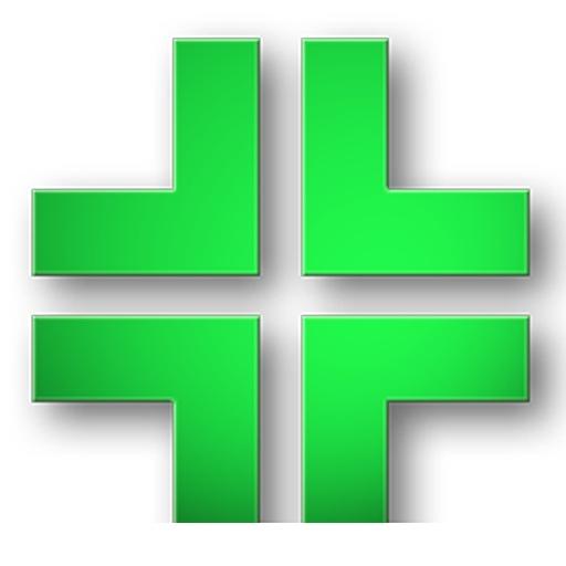Farmacia di Turno (AppStore Link)