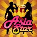 Asia Star PK King icon