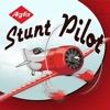 Agfa Stunt Pilot