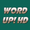 Word Up! HD