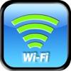 SG Wireless