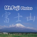 Mt.Fuji Photo icon