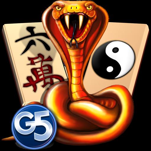 麻将文物 Mahjong Artifacts®