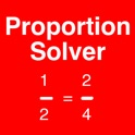 Proportions Solver