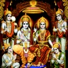 Shankshipt Ramayan