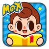 iReading HD - The best gift for kids!