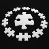 Classic Jigsaw