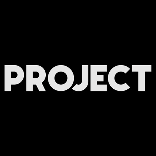 Project Magazine for iPhone