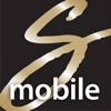Signature2Go Mobile Banking