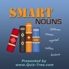 Smart Nouns - By Sierra Vista Software