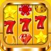 Казино игровые автоматы — 777 азартные игры для развлечения