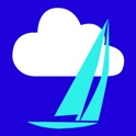 iSailing icon