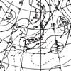 WeatherMap Browser Japan