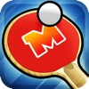 Ping Pong — Insanely Addictive!