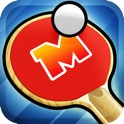 Ping Pong - Insanely Addictive! icon