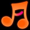 WannaAudio