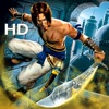 Prince of Persia Classic HD (AppStore Link)