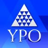 YPO Malibu Chapter,  Event and Member Directory