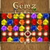 Gemz for iPhone