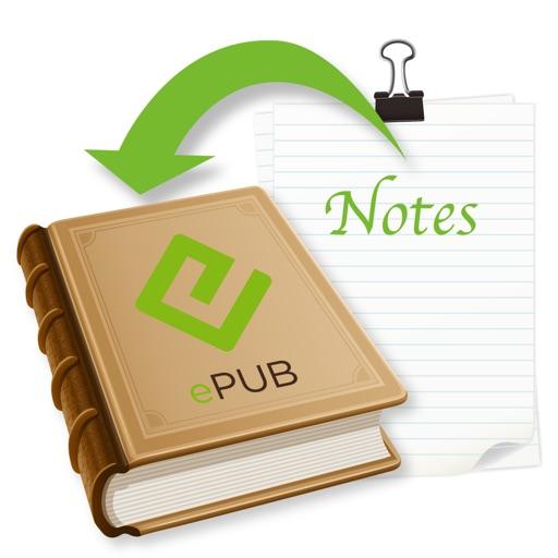 Evernote отзывы