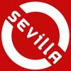 iCam Sevilla