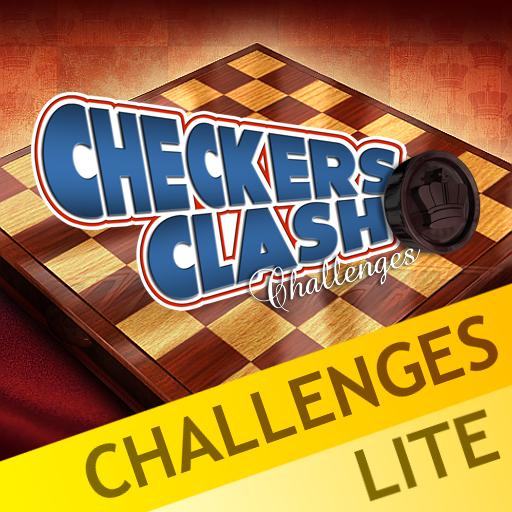 general challenges itunes