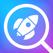 퀵서치 : 초고속 브라우저+내장사전 검색 <요술 방망이 프로젝트>