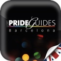 LGBT Barcelona (EN)