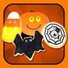 Halloween Cookies HD