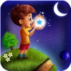 Little Big Universe Space Travel Advenutre - A Fun Story of a Boys's Galactical Star Explorer Blast