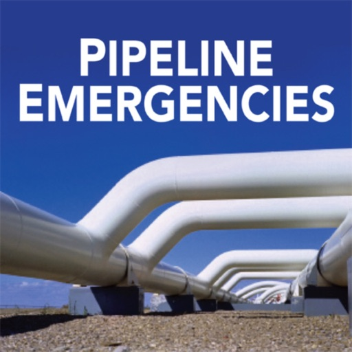 Pipeline Emergencies